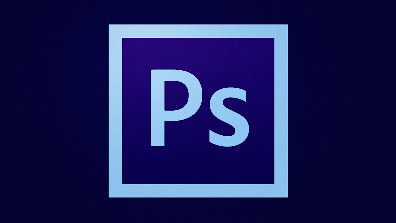 Las seis mejores alternativas gratis a Photoshop