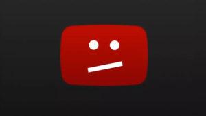 Youtube dará la espalda a los vídeos con contenido engañoso