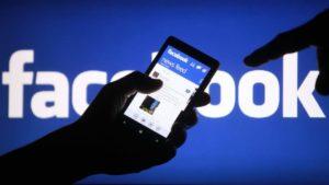Esta función de Facebook desaparecerá en febrero. NADIE la va a echar de menos. Nadie