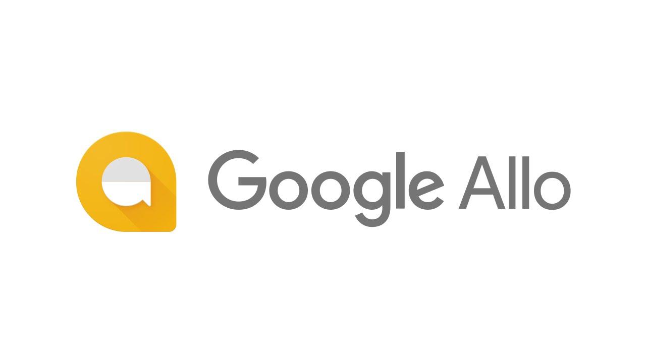 Google Allo: filtradas sus novedades para competir con WhatsApp