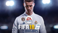 El fin de FIFA: podríamos no tener FIFA 19 el año que viene