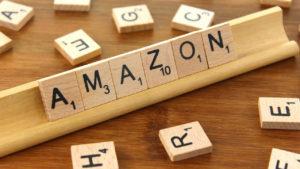El precio mínimo de Amazon Prime Now para gastos de envío gratis se multiplica por dos