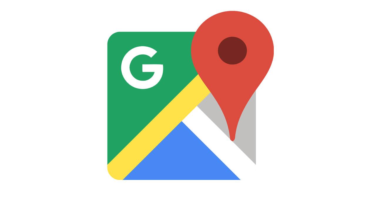 Google llevaba 11 meses ocultando este secreto siniestro a sus usuarios