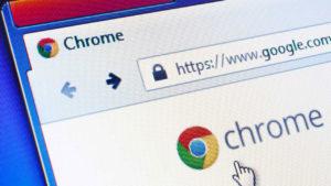 Chrome tiene una mega-función secreta desde 2012: ¿quieres descubrirla?