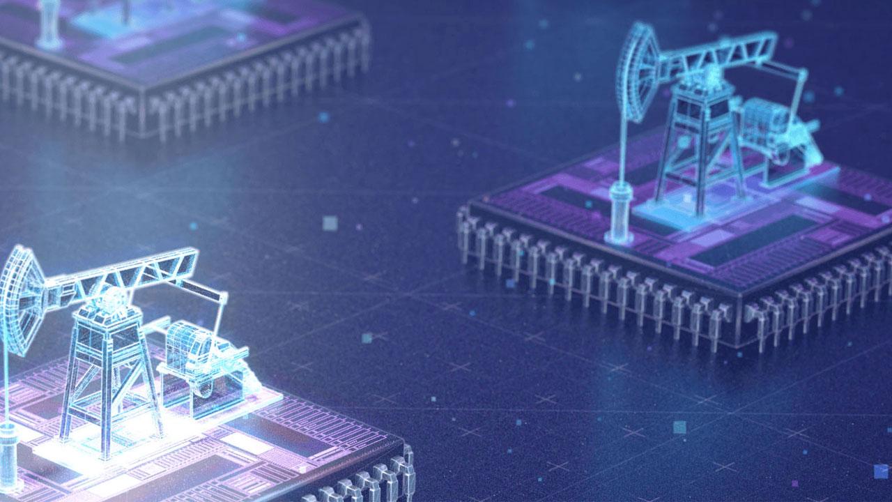 Cómo bloquear la última ciber-amenaza: la minería de criptomonedas en tu PC