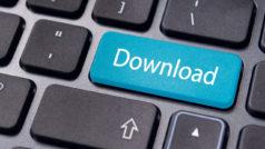 5 riesgos a los que te expones cuando decides piratear y descargar torrents ilegales