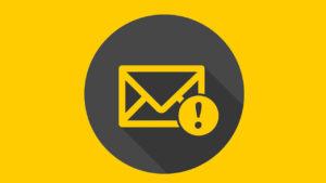 Llega la solución más divertida para enfrentarte a los emails que quieren engañarte