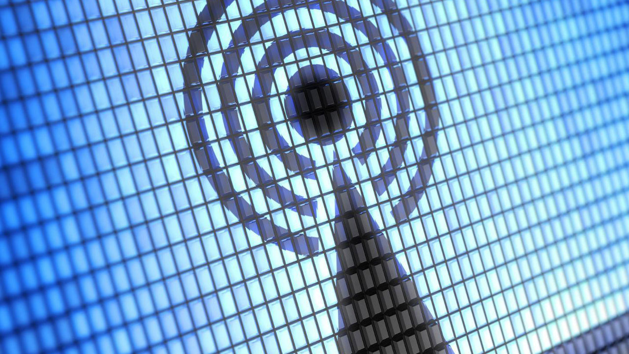 Llega una nueva plataforma para compartir y acceder a WiFi gratis
