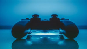 Estos son los tráilers de PlayStation que no te puedes perder de París Games Week