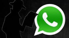 Truco de WhatsApp: Cómo leer los mensajes eliminados que tus contactos no quieren que veas
