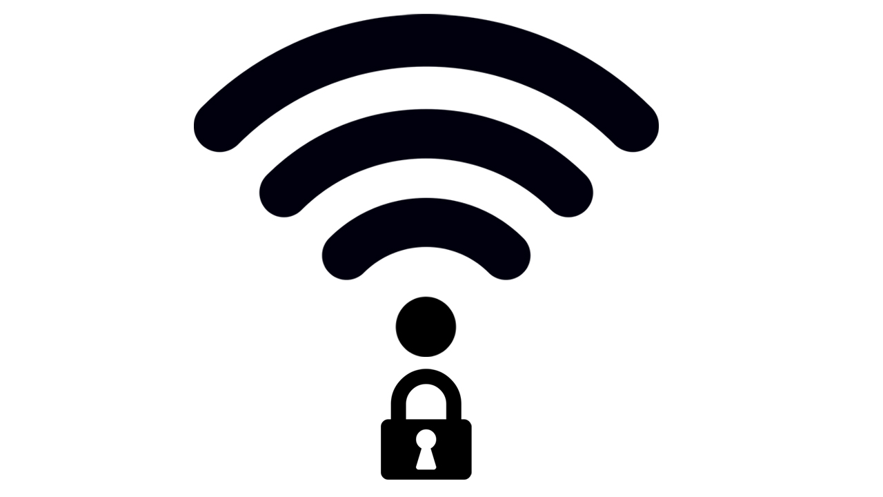 Cómo proteger tu red WiFi (Parte 1)