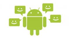 La app más olvidada de Android recibe gran actualización