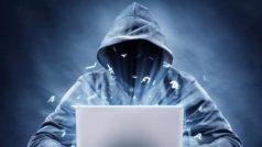 Un hacker promete encontrar y rastrear a cualquier persona por solo 50 dólares