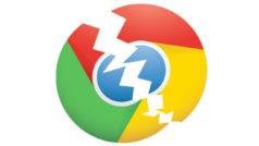 5 consejos para evitar las extensiones maliciosas en Google Chrome