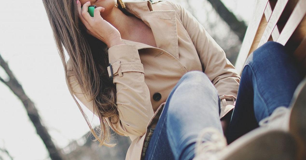 5 trucos para evitar problemas de seguridad con tu teléfono