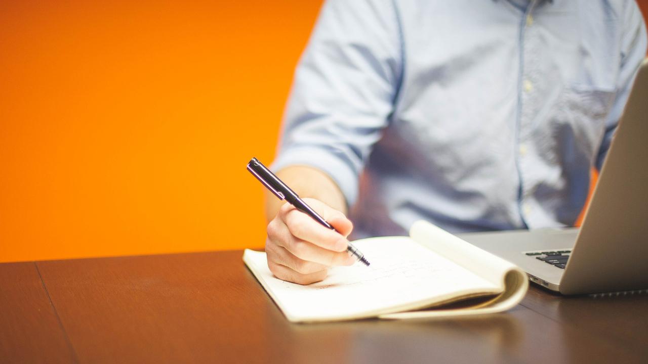 ¿Eres freelance? Estas webs y apps te ayudarán a encontrar trabajo y ser más productivo
