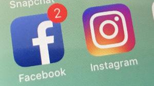 """Facebook prueba """"Colecciones"""", opción parecida a Instagram para guardar publicaciones"""