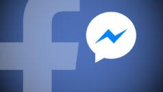 Facebook Messenger empieza a mandar mensajes patrocinados