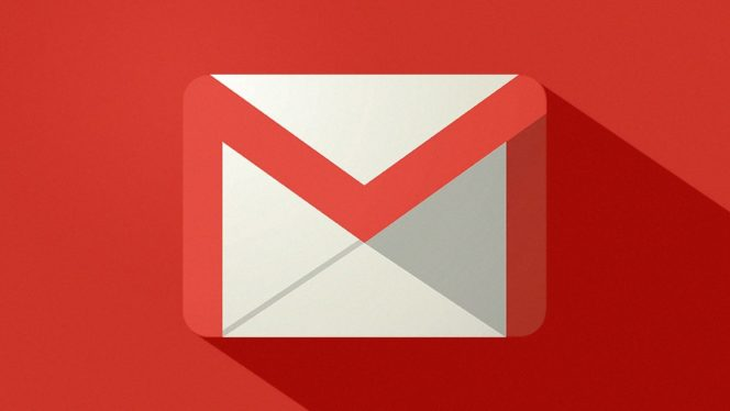 gmail-inline