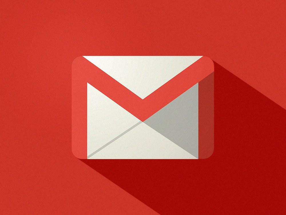 Este es el aviso de hackeo de Gmail que no querrás recibir nunca