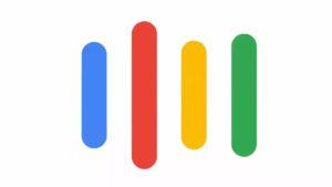 Google Assistant por fin en español para tu teléfono Android