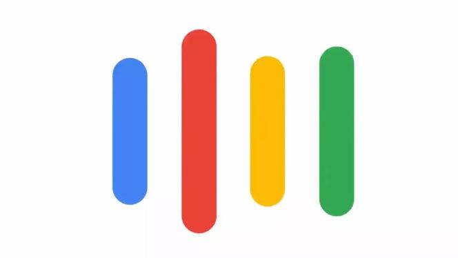 google-asistant