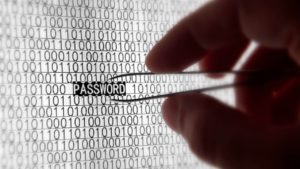 Aquí tienes 500 millones de contraseñas hackeadas: ¿se encuentra la tuya entre ellas?