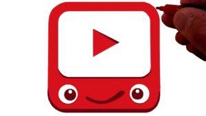 La parte más infantil de Youtube recibe su cambio más importante desde 2015