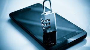 Truco sencillo para ocultar apps en tu móvil