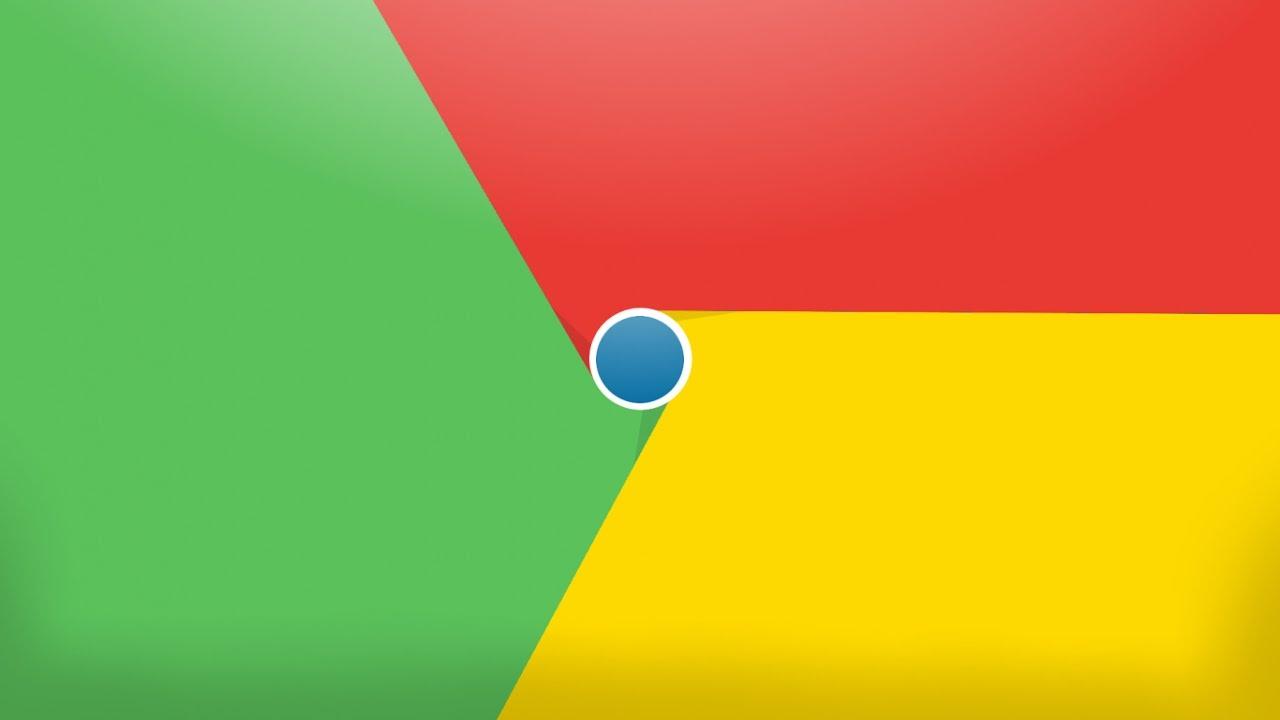 8 extensiones de Chrome para navegar más seguro