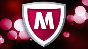 McAfee envió temporalmente a sus usuarios a un enlace con virus: ¿qué ocurrió?