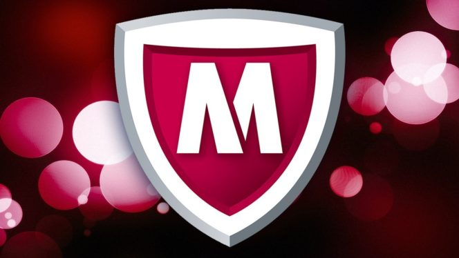 mcafee-1280-1499377898930_1280w
