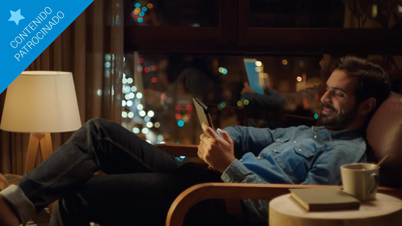 Servigas Confort: tu casa siempre cálida con domótica al alcance de todos