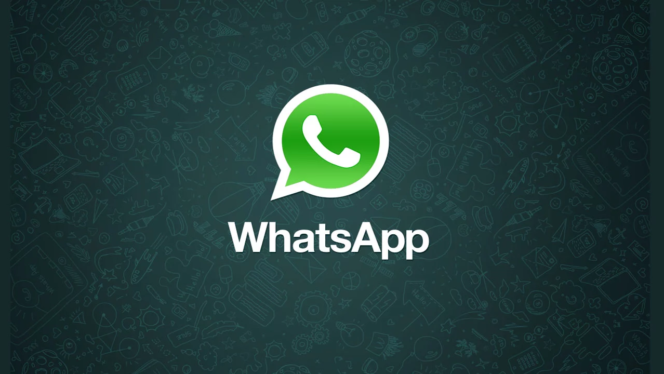whatsapp-web-screenshot