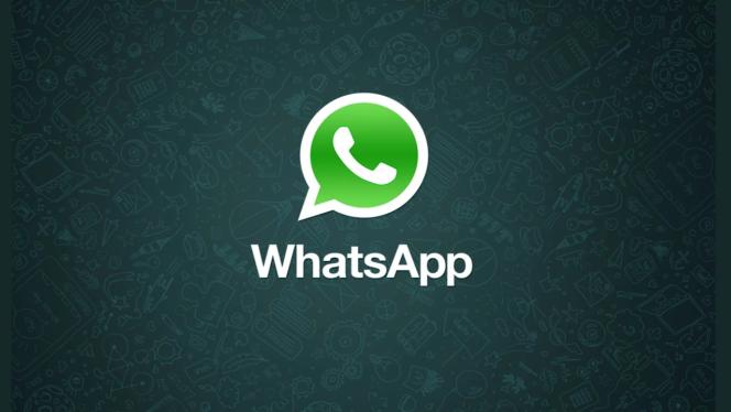 Los consejos para ser el rey de WhatsApp en 2018