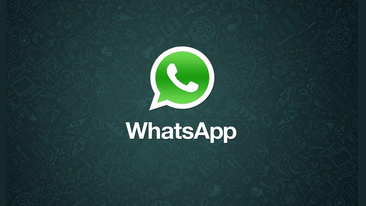 La próxima novedad de WhatsApp promete ser muy polémica