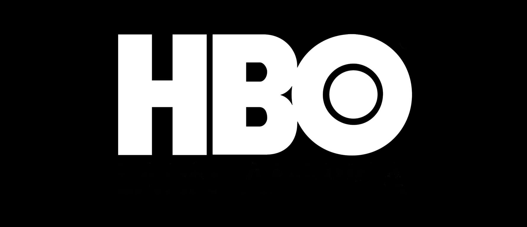 Los mejores trucos para sacar partido a HBO