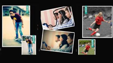 Cómo hacer el modo retrato de iPhone en tu Android