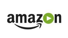 Empieza la guerra: Amazon podría lanzar su propio Youtube