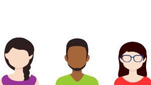 Las mejores páginas web para crear tus avatares