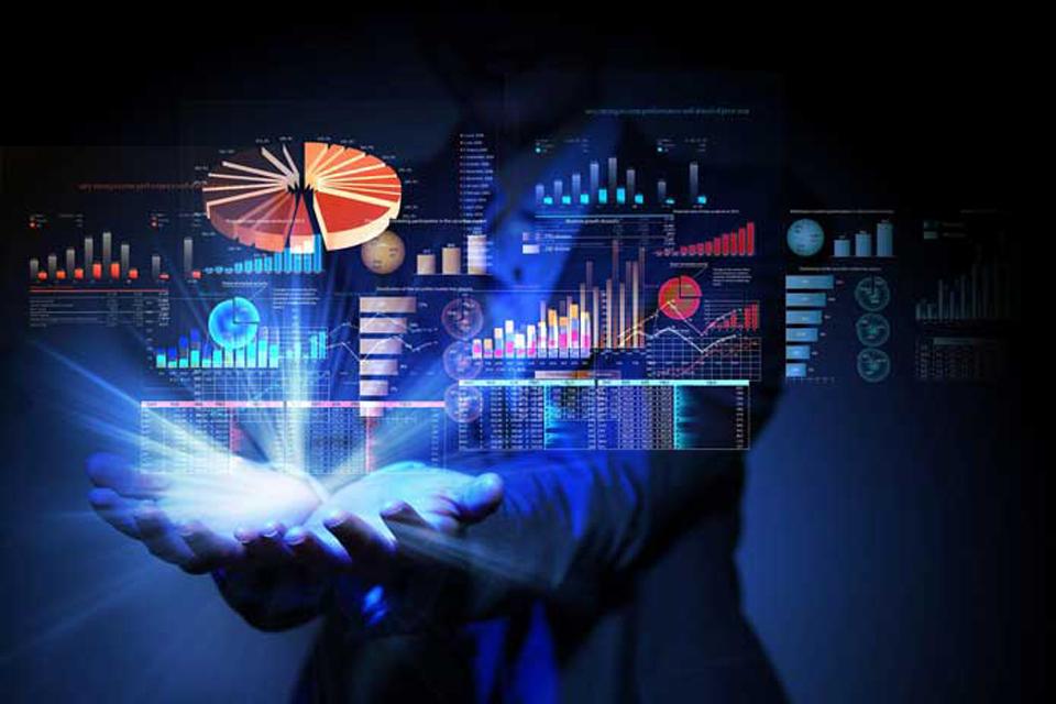 Insurtech, o cómo la tecnología va a transformar los seguros