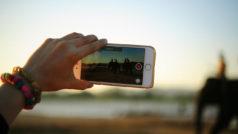 Crear un vídeo desde cero con herramientas gratuitas