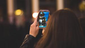 ¿Sabes de quién es tu contenido cuando lo posteas en Facebook, Instagram o Twitter?