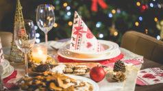 Los cinco mejores canales de Youtube para preparar tu comida de Navidad