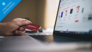 Cómo hacer las compras online de Navidad de forma segura