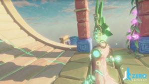 Engineerium: realidad virtual multijugador para toda la familia