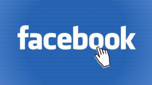 Cómo evitar compartir momentos comprometidos en Facebook