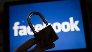 Facebook testea los comentarios privados… ¡en tu muro!