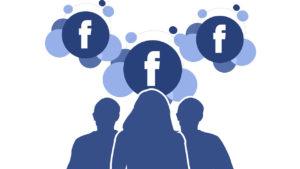 Facebook les dirá a las tiendas físicas quién somos, ¿y la privacidad?