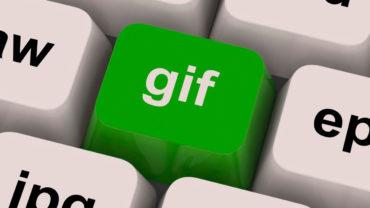 Tres formas de que tus vídeos de Instagram se conviertan en GIFs
